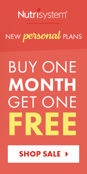 get one month free