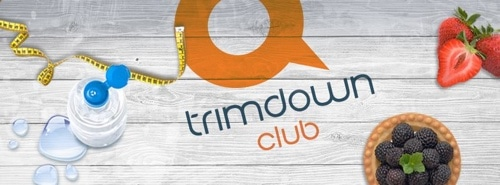 trim down club